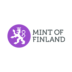 Mint of Finland Logo
